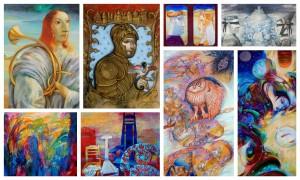 alexander daniloff collage small